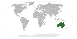 Wworld map Wikipedia