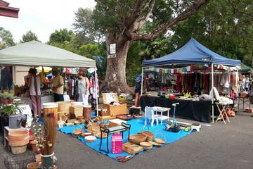 Weekend Markets, Farmers Markets, Country and Community